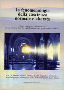 FenomenologiaCoscienza002