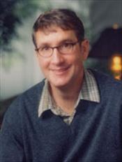 DavidAlmeida