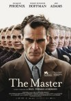 TheMaster_film