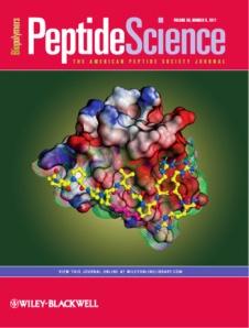 PeptideSciencePS96N6