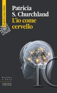 LioComeCervello