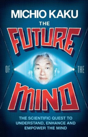 The_Future_of_the_Mind