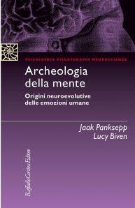 ArcheologiaDellaMente_Cover