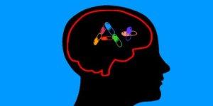 CervelloPlacebo