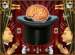 CerveloMagico
