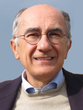 La psicoterapia è scientifica? Intervista a Maurilio Orbecchi
