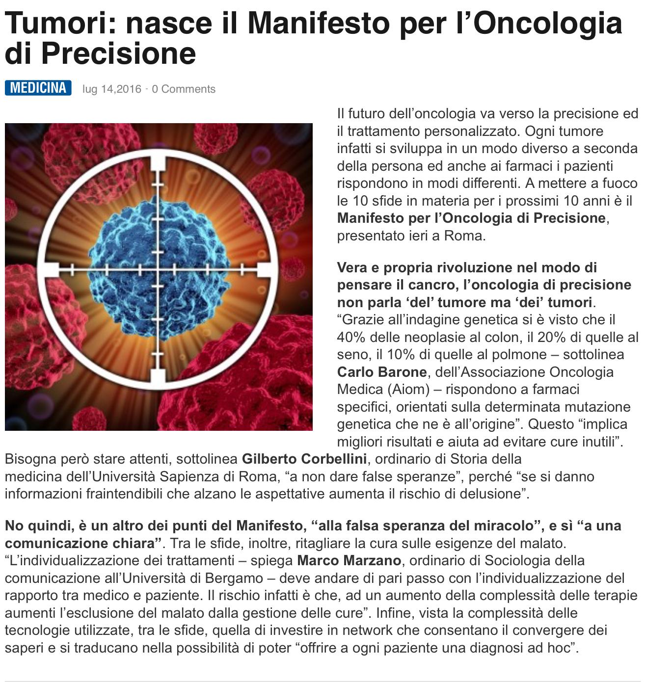 OncologiaPrecisioneOK
