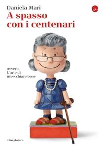 a-spasso-con-i-centenari_pc