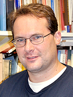 faculty_kurlander_eric