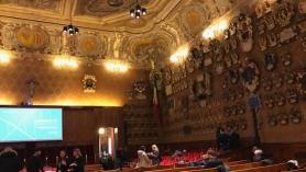 Longevity_Padova_OK