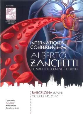Volantino congresso in onore Prof. Zanchetti_Pagina_1.jpg