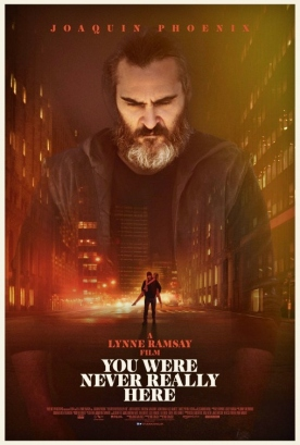 a-beautiful-day-nuovi-poster-del-thriller-con-joaquin-phoenix-1.jpg