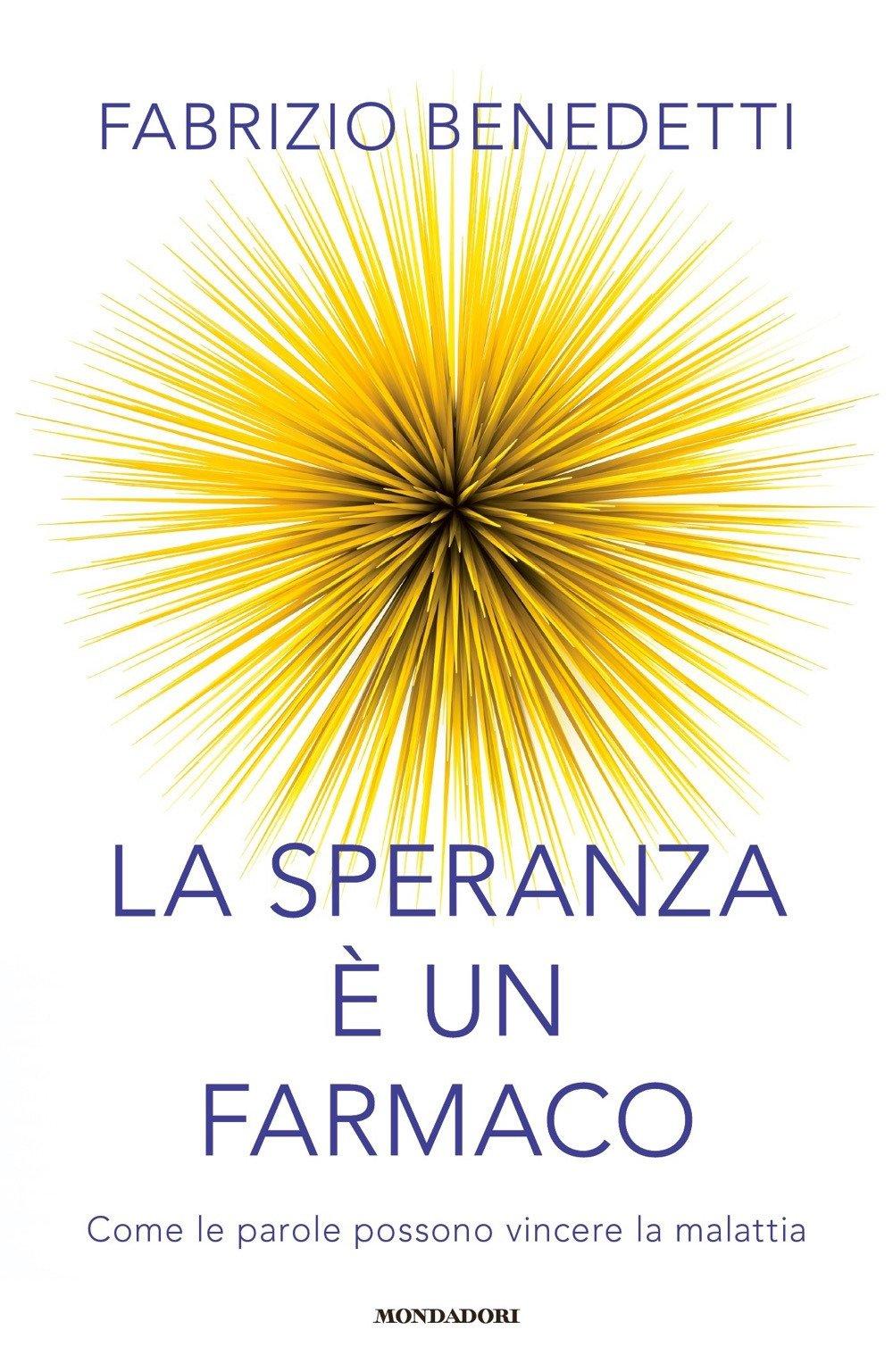 SperanzaFarmaco
