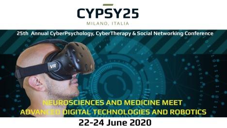 Virtual Reality Network Communication Technology