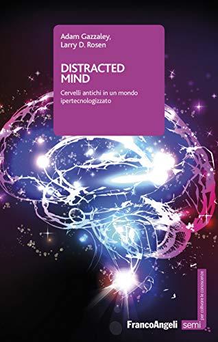 DistractedMind_Libro