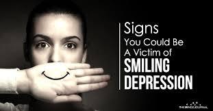 SmilingDepression_DepressioneSorridente_Neurobioblog