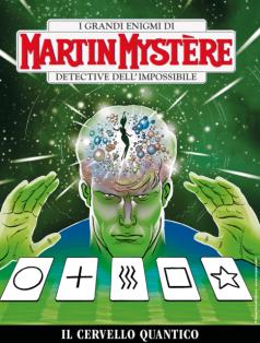 CervelloQuantico_Martin_Mystere