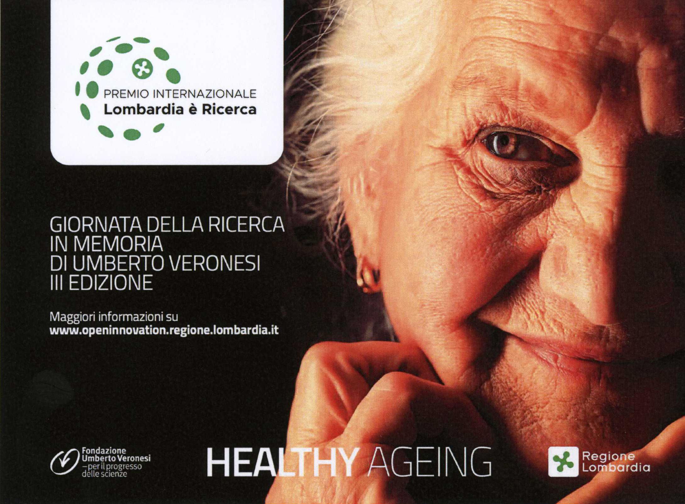 Healthy_Ageing _NEUROBIOBLOG.jpg