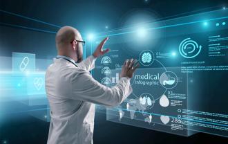 IntelligenzaArtificialeMedicina