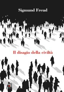 Coperta DISAGIO DELLA CIVILTA.indd