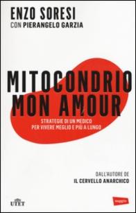 MitocondrioMonAmour